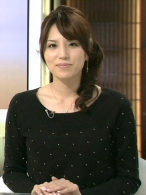 一柳亜矢子の画像 p1_7