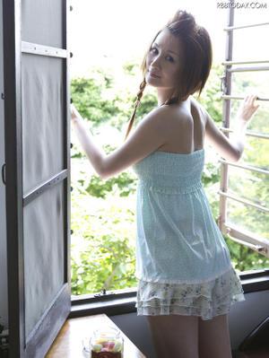 小林ゆうの画像 p1_37